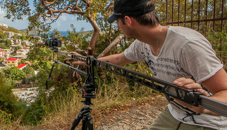 Overcoming Obstacles When Traveling with Gear