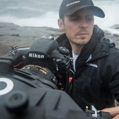 Canon DSLR: Comparing Picture Profiles