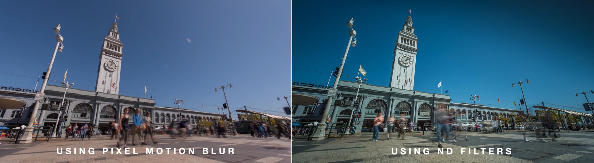 long-exposure_edits-vs-in-camera-copy