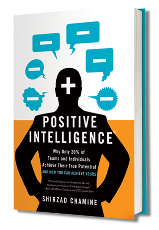 positive-intelligence